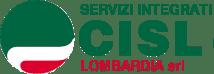 CAF CISL Lombardia